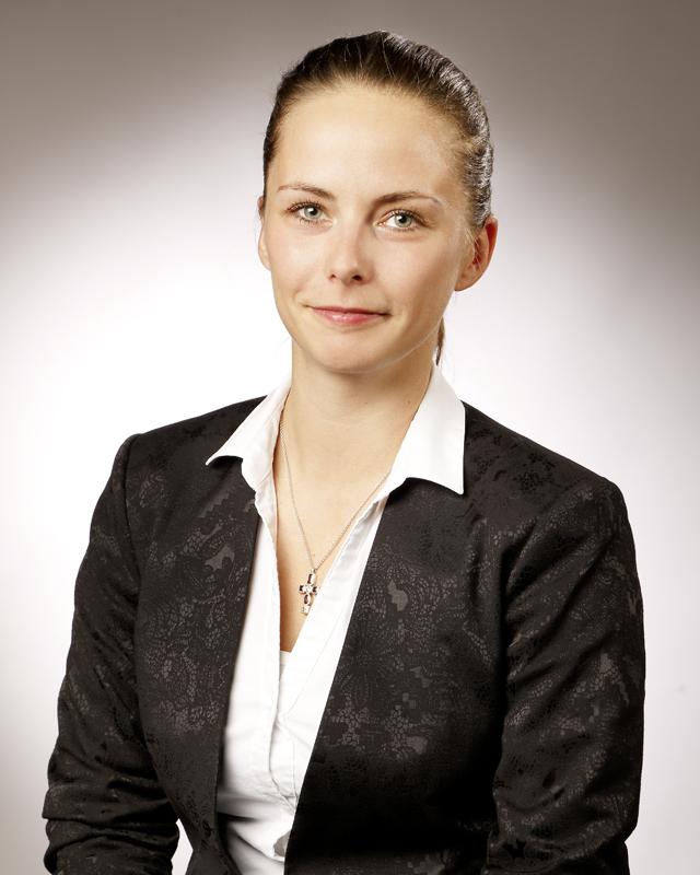 Foto von Sandra Köhler